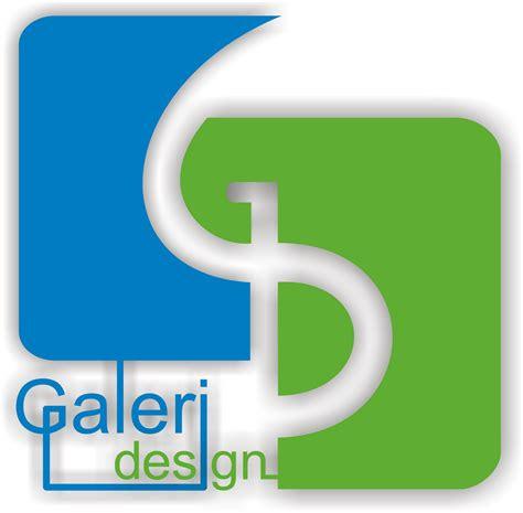 galeri design solo