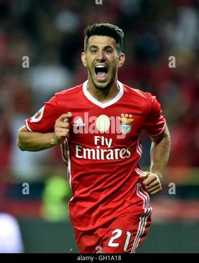 Image result for Photo Pizzi benfica