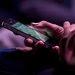 Should Tweets Cost You Your Job?