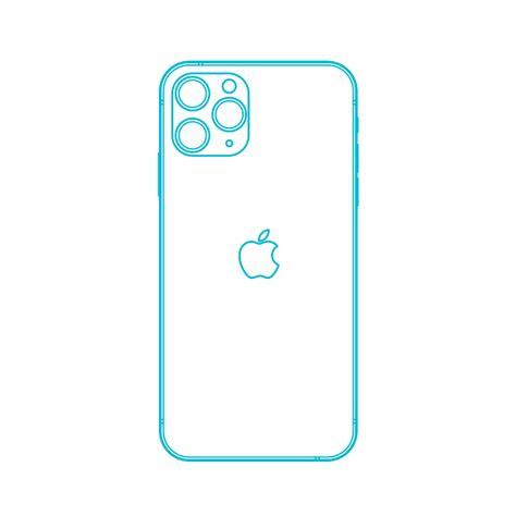 wallpaper dimensions  iphone  crocojones