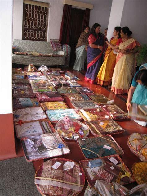 Tata display   Tatva ideas   Wedding pinterest, Wedding