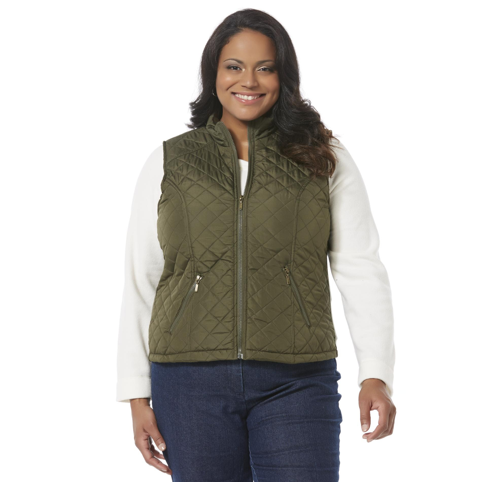 Brands sears sizes burberry coats plus for women quilted turkey