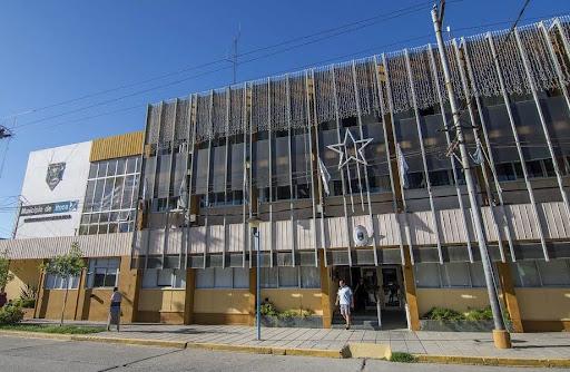 El Municipio lanzó plan online para regularizar deudas
