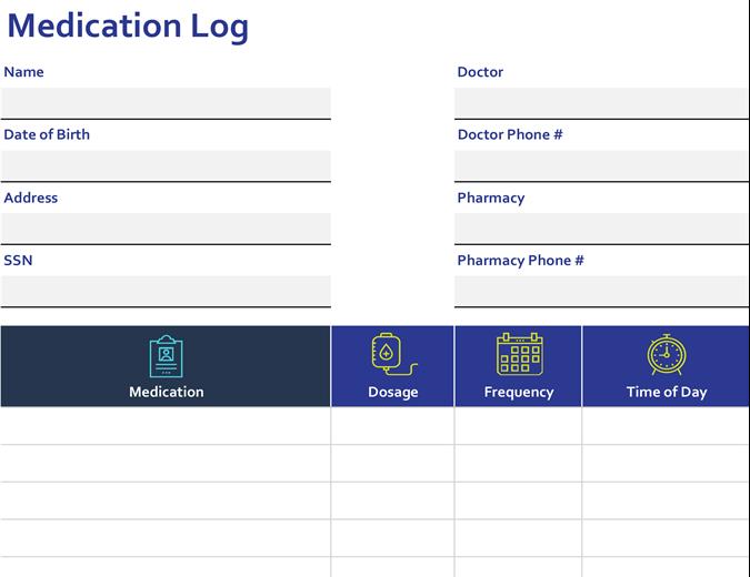 Sample Excel Templates: Shift Handover Format In Excel
