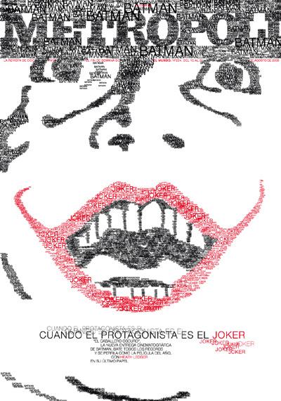 joker_1