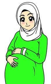 8 Perkara Perlu Anda Tahu Untuk Kehamilan Sihat