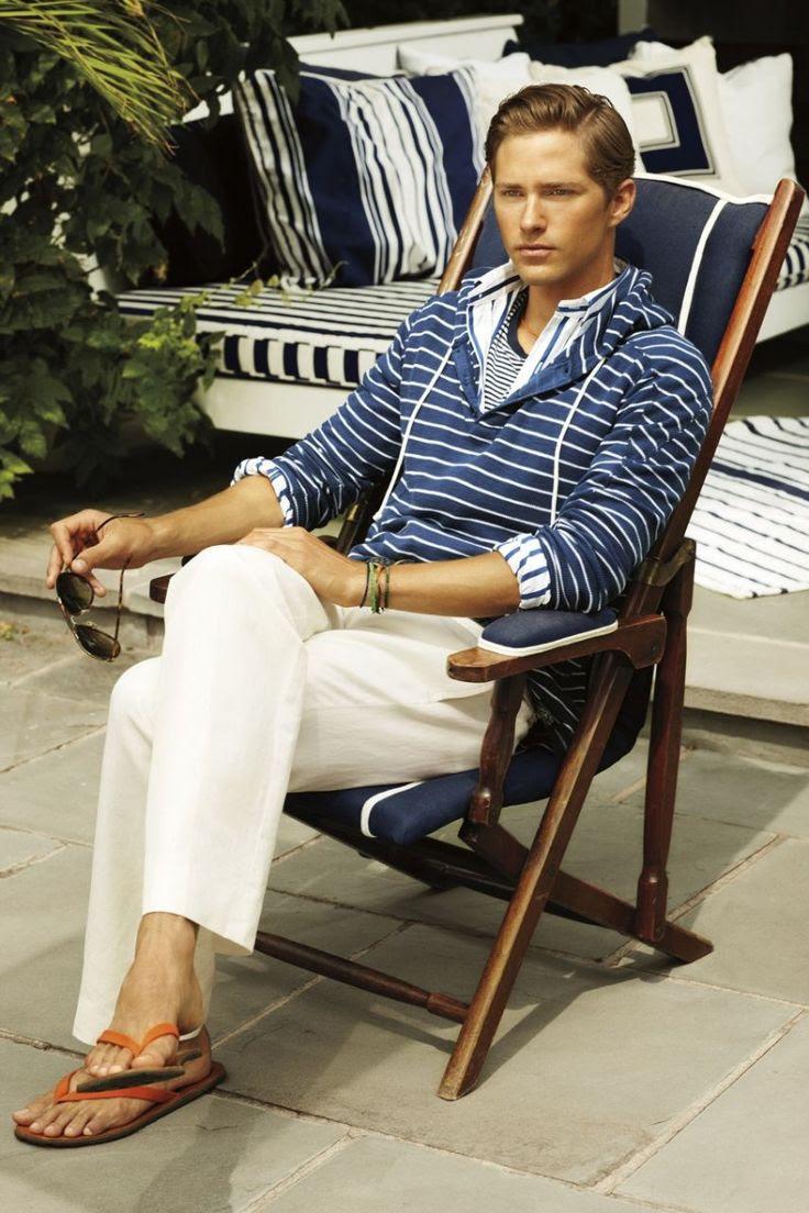 Resort Wear...From Beach to Brunch | Divine Style