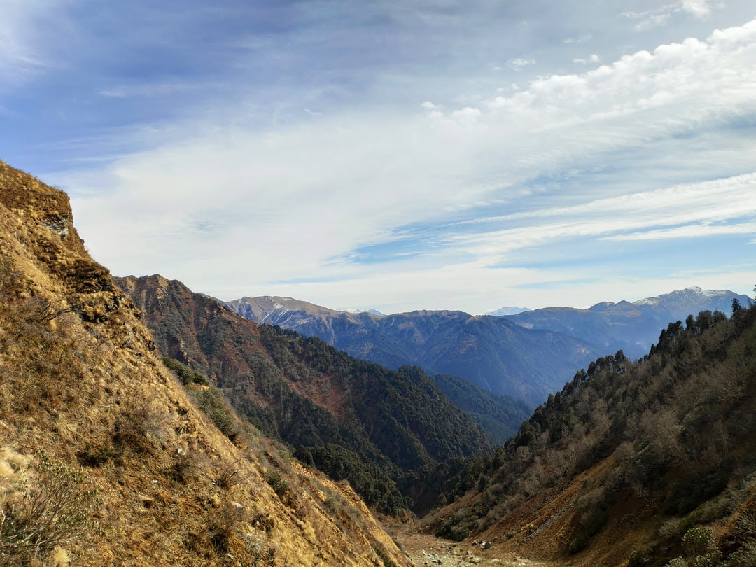 Best 500 Himalaya Pictures Hd Download Free Images On Unsplash