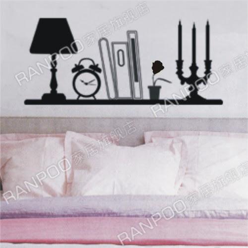 Wall Unit Shelf Promotion-Shop for Promotional Wall Unit Shelf on