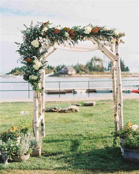 beautiful chuppahs  jewish weddings martha