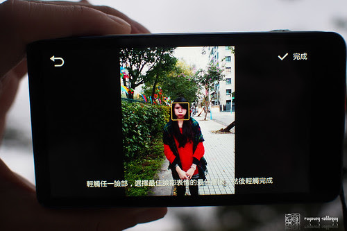 Samsung_Galaxy_Camera_CIty_Travel_21