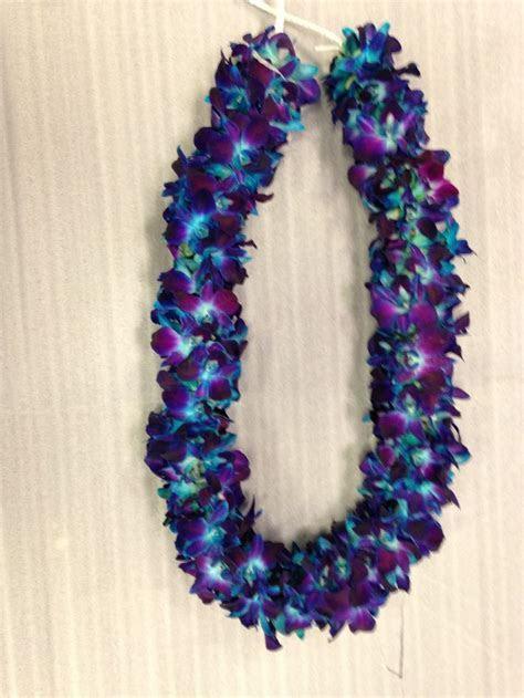 Best 25  Wedding garlands ideas on Pinterest   DIY wedding