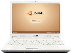 netbook linux