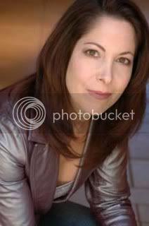 Allison Bibicoff