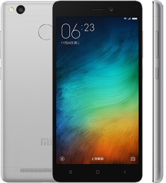 Image result for www.amazonsales.co.in Redmi 3s at Rs.599