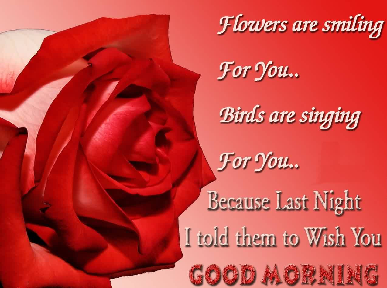 Good Morning Quotes Pictures and Good Morning Quotes ...