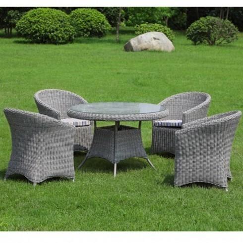 table rabattable cuisine paris fauteuil assis debout. Black Bedroom Furniture Sets. Home Design Ideas