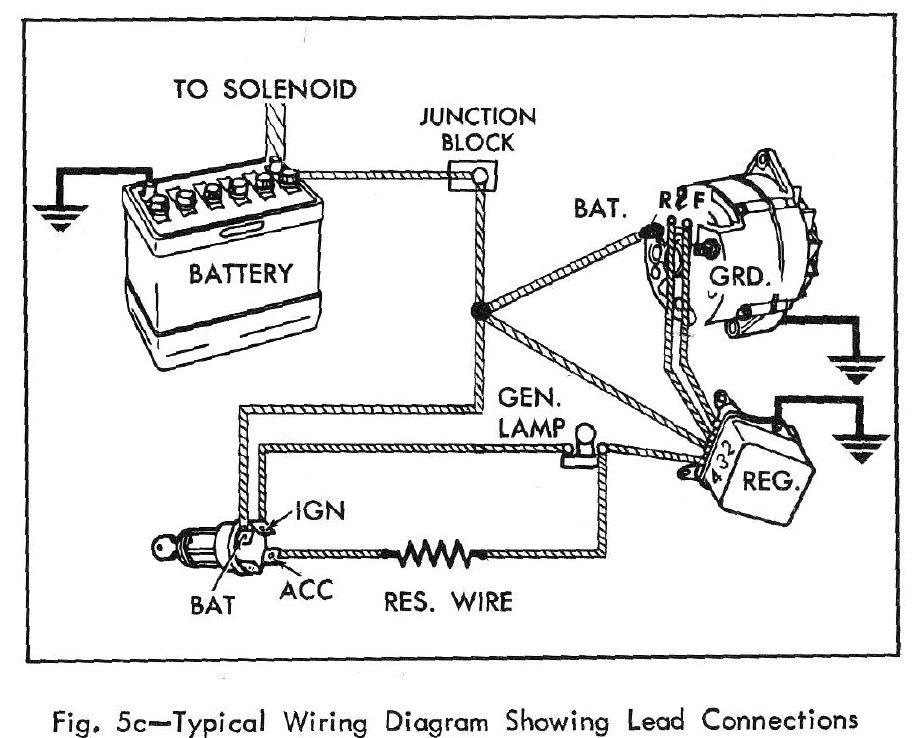 Diagram In Pictures Database 1982 Camaro Wiring Diagram Charging System Just Download Or Read Charging System Online Casalamm Edu Mx