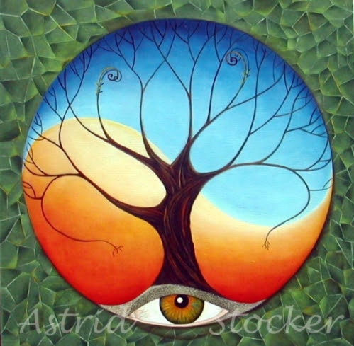 conciencia