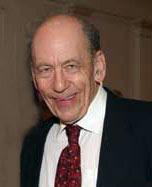 Barak Rosenshine