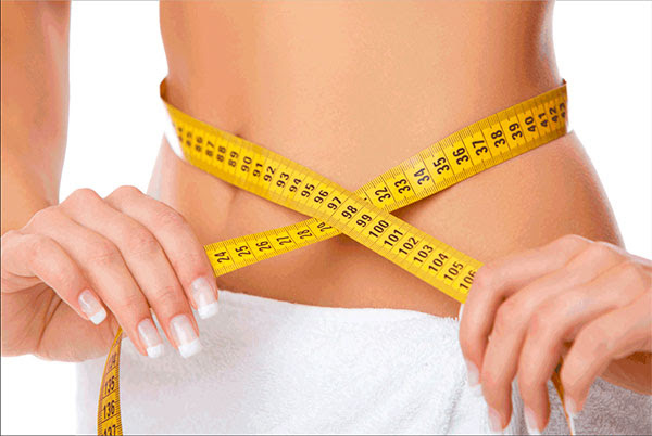 eliminar gordura visceral