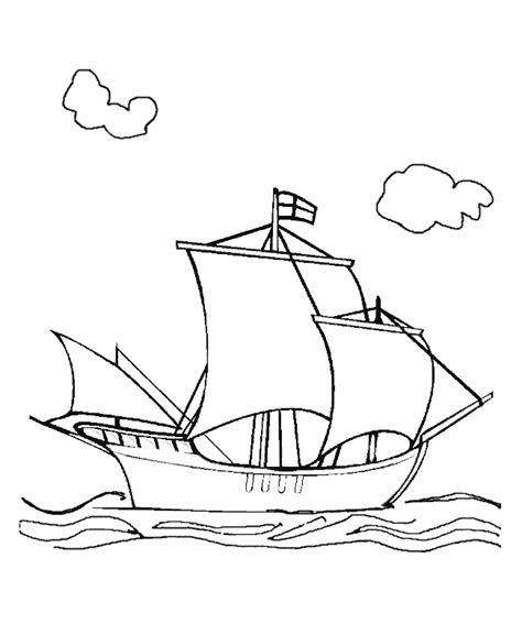 hd exclusive okul oencesi gemi boyama en iyi boyama