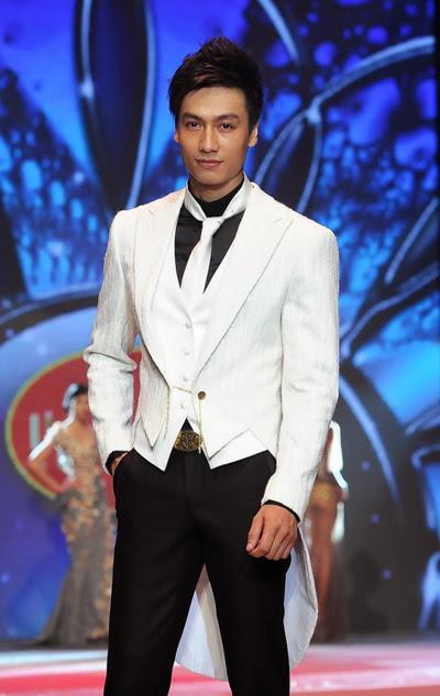 Kiều Minh