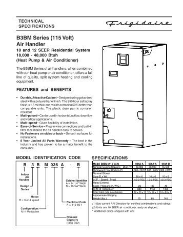 low voltage wiring diagram e2eb 015ha image 6