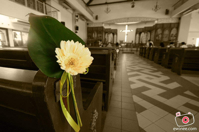 JOHN-TAN-WEDDING-ST-PETER-CHURCH-8