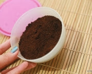 670px-Recycle-Coffee-Grounds-From-Your-Coffee-Maker-Step-4