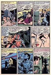 Black Cat Mystery 51 - The Old Mill Scream 3 (by senses working overtime)