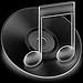 Windows: iTunes 1-click subscribe