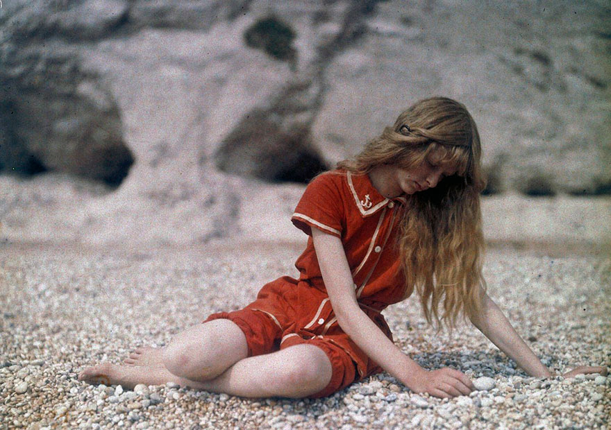 early-color-photography-1913-christina-red-marvyn-ogorman-3