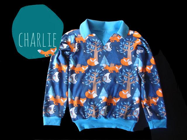 114 - Charlie 01