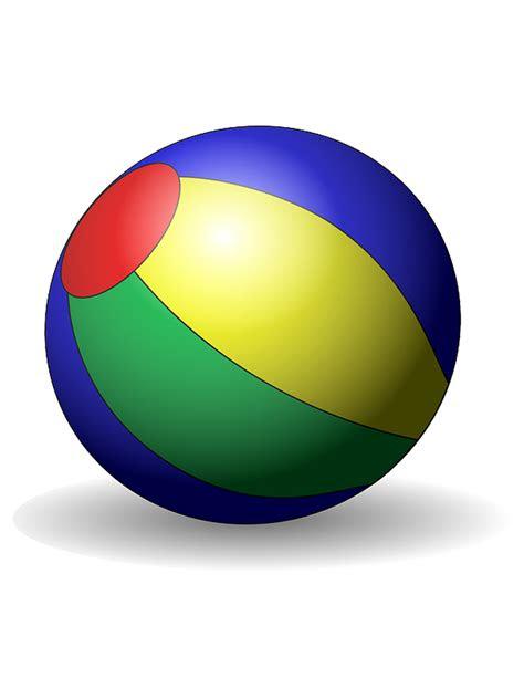 bola colorida em png quero imagem