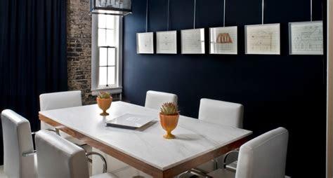 small office interior designs ideas design trends