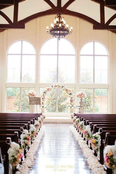 Chapel at Ana Villa in 2019   Fairy Tale Wedding.   Church