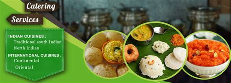 Catering Services In Chennai   Sriram Marriage Catering