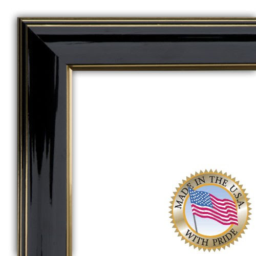 Cheap Low Prices With 16x20 Picture Frames 16x20 16 X 20