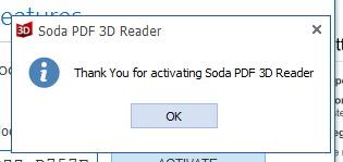 Soda PDF 3D Reader: Software Gratis Alternatif PDF Reader dengan Fitur Ekstra
