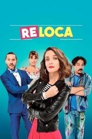 Re loca بث أفلام باللغة العربية عبر الإنترنت اكتمالالترجمة العربية عبر الإنترنت 2018 فيلم كامل