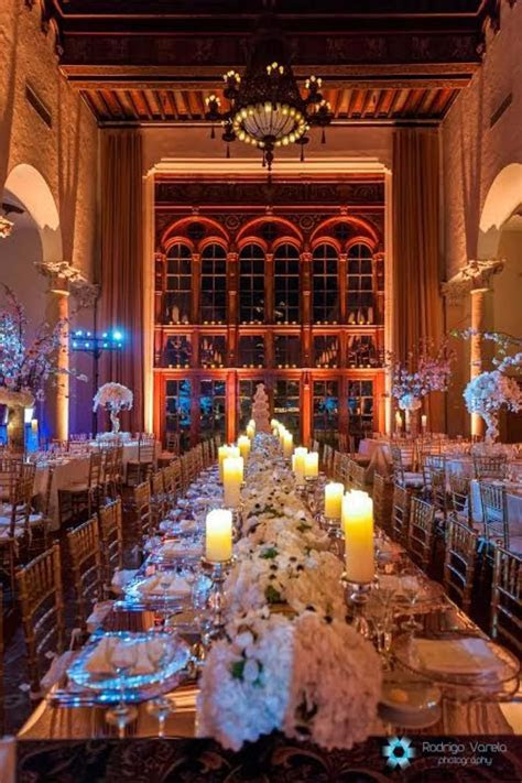 Biltmore Hotel Weddings   Get Prices for Miami Wedding