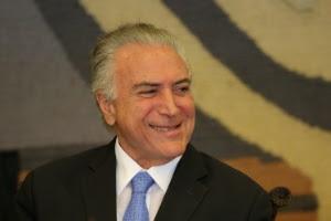 Fátima Meira/Futurapress/Estadão Conteúdo