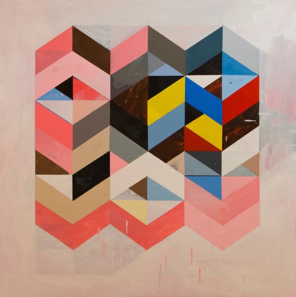 aesthetic-geometric-abstract-art-paintings0181