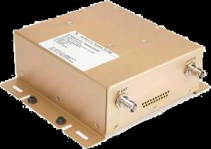 NavWorx ADS600-B