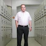 חברת החשמל מאשרת: הסכם פשרה מול מצרים עם תספורת של כ-70% - כלכליסט