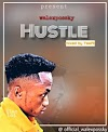 MUSIC: Walexpossky – Hustle