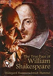the life mysteries of poet william shakespeare Like alien autopsies and the second gunman, the belief that someone other than a glover's son from stratford wrote william shakespeare's plays is a conspiracy theory that refuses to die doubters started questioning the true identity of the writer in the late 19th century ever since then, the theory of an.
