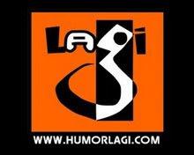 Humorlagi.com