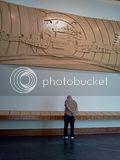 Schulz Museum